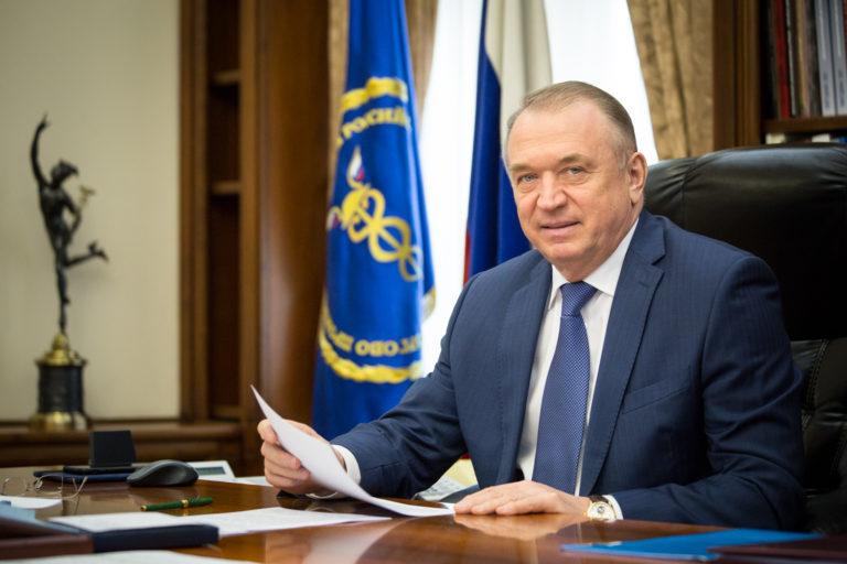 http://kaliningrad.tpprf.ru/upload/iblock/561/5612ff41e24fdde9f4298120ef10f2e1.jpg