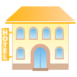 1464809865_hotel.png